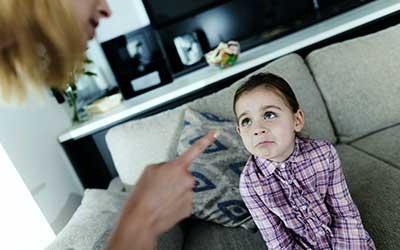Co Zrobić Żeby Nie Krzyczeć Na Dzieci? Poznaj 10 szybkich metod na radzenie sobie ze stresem